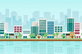 delhi solar policy image